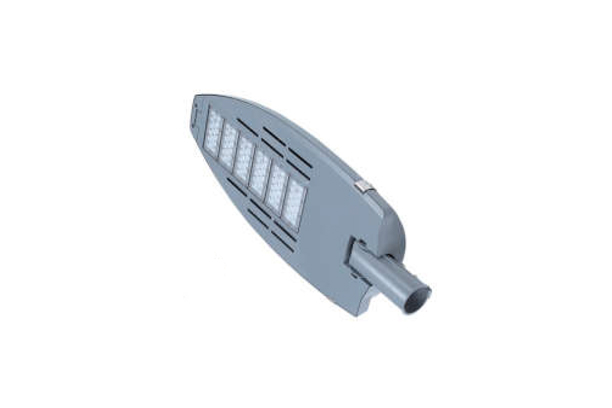 LED SECURITY LIGHTS & LED STREET LIGHTS