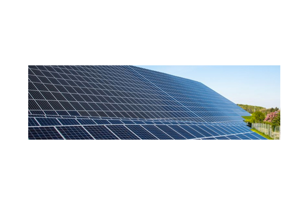 Photovoltaic System Business(RPS)
