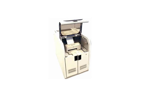 원자력발전소 Printer PNL