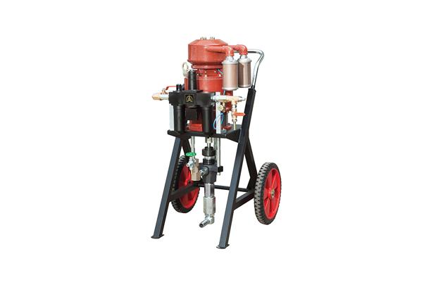 Airless Pump 73:1