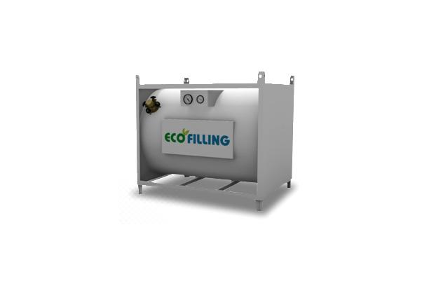 Storage Tank&Pressure Vessel