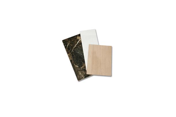 Heat Insulation panel