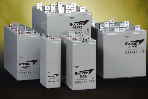 SEBANG Battery