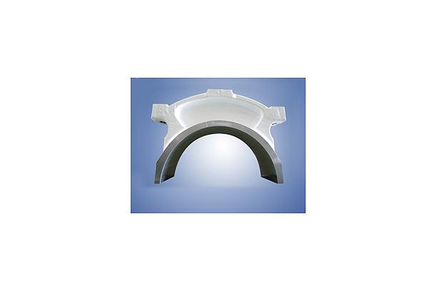 Main bearing cover (Wartsila Ⅰ)