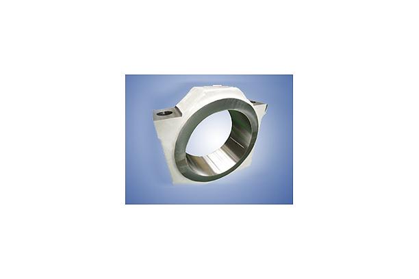 Bottom end bearing (Wartsila Ⅰ)