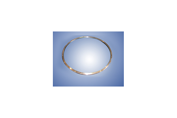 Gasket ring 2 part (Wartsila Ⅰ)