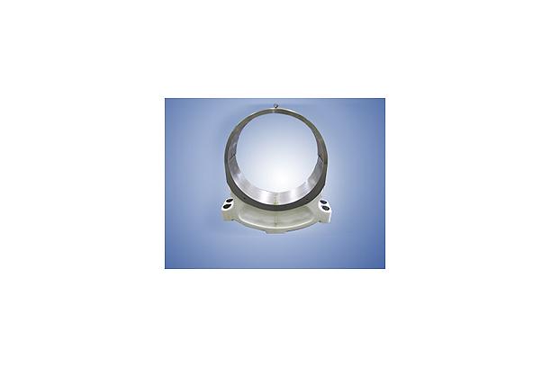 Main bearing special (Wartsila Ⅰ)