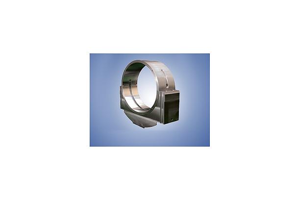 Main bearing assembly (Wartsila Ⅰ)