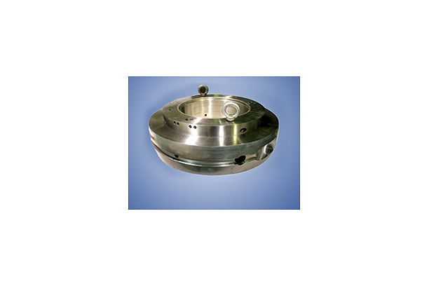 7FH2/324 END Shields Bearing