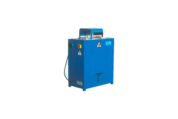 GC400 Standard(Giga POWER)