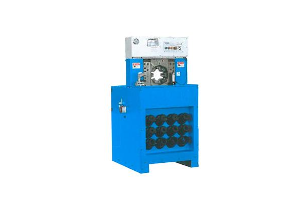 GFP140 Micro Dail(Giga POWER)