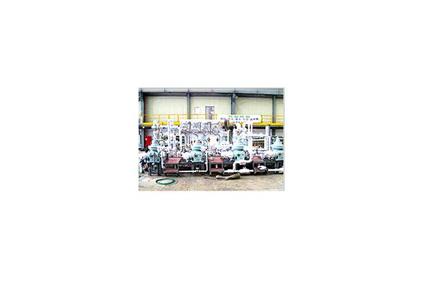 Purifier-Unit