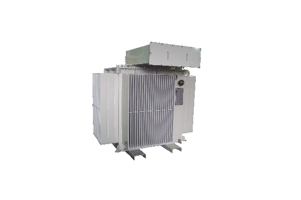 Wind Power Transformer