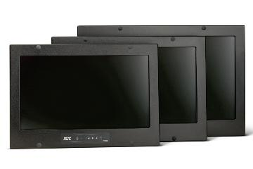 Dimmer Monitor