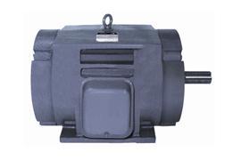 삼상방적보호형모터