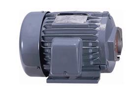 Hydraulic Unit Motors