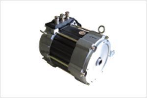 공냉식 - 엔이브이 (NEV(7.5kw))