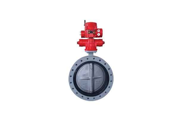 Electro-Hydraulic Actuator