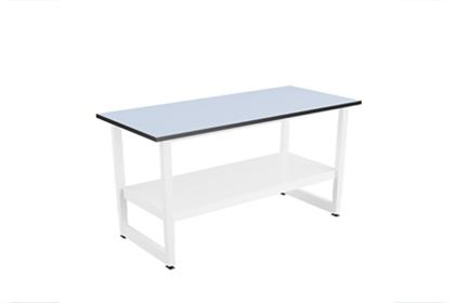 Table (Free Standing, Frame, Balance)