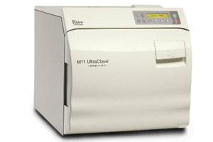 Automatic Sterilizer