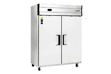 Marine Type Refrigerator