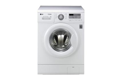 Domestic Electric Washing Machine