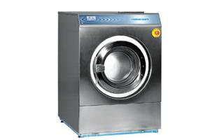 Electric Washer Extractor
