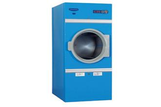 Electric Tumbler Dryers
