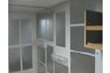 Interior Cassette Panels