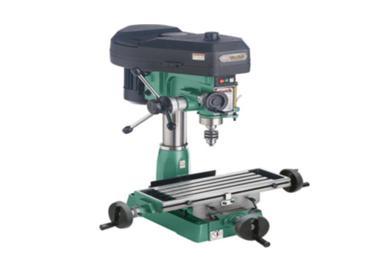Bench Drill M/C