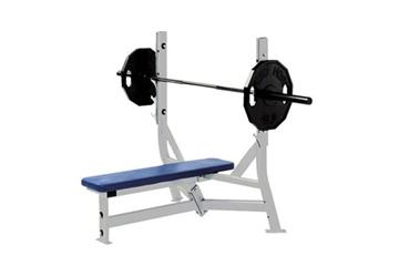 Lifting Weight Set