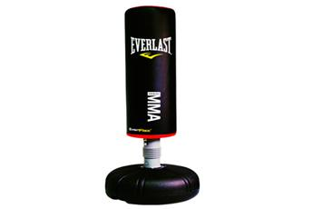 Boxing Bag / Boxing glove