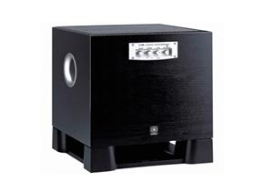 Woofer Speaker (Surround Audio System)