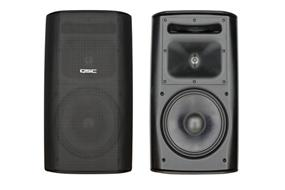 Speaker (Cinema System)