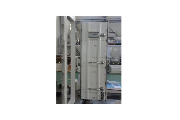 잠수함용 ABS DOOR (SUS)