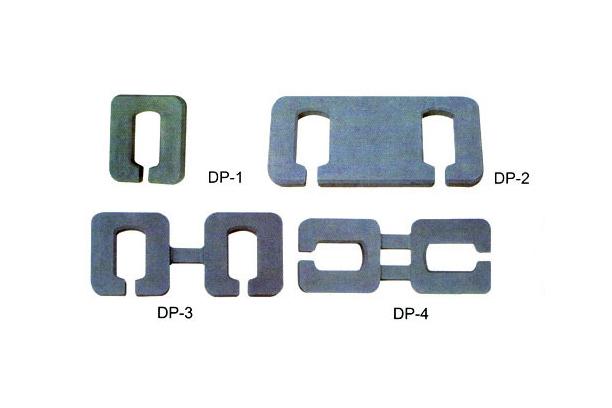 Double Plate DP-1 / DP-2 / DP-3 / DP-4