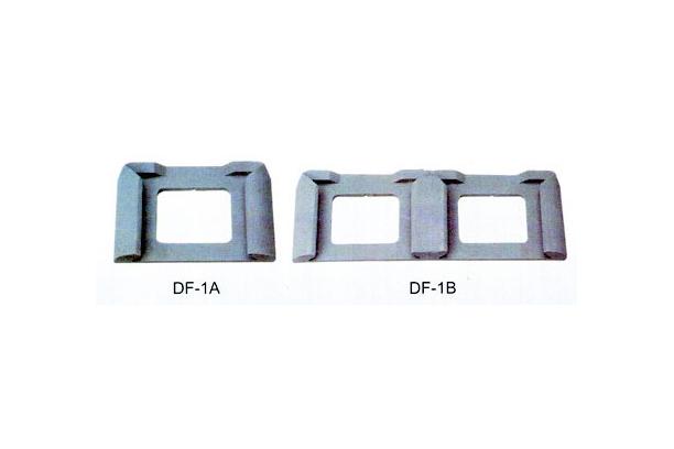 Dovetail Foundation DF-1A / DF-1B