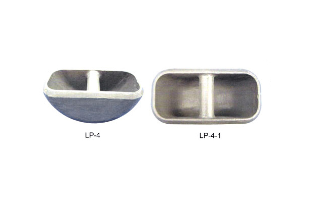 Lashing Point LP-4