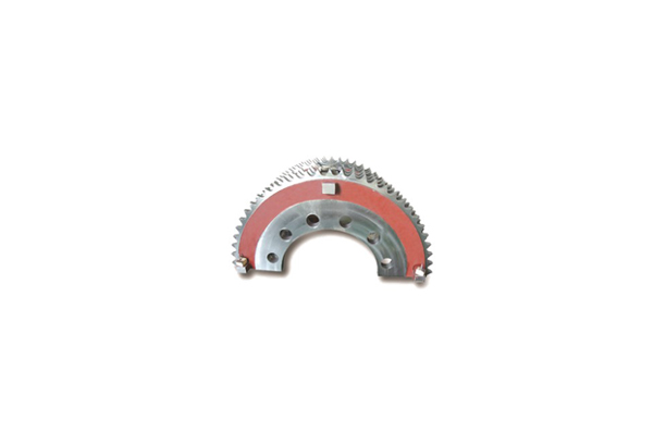 Cam Shaft Chain Wheel
