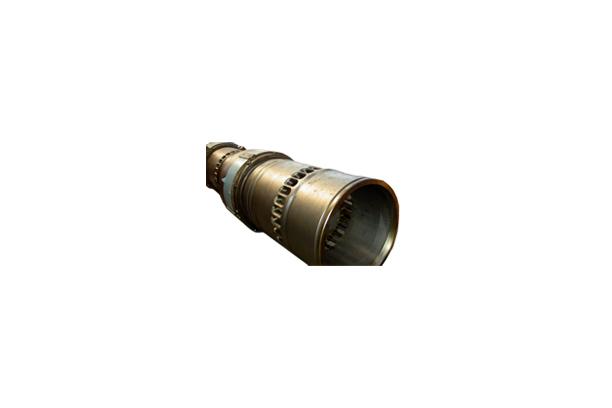 Cylinder Linder