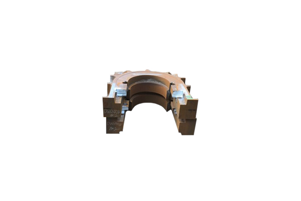 Main Bearing Support