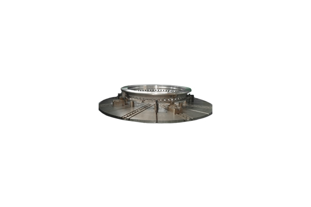 TURBINE BLADE RING (5000F)