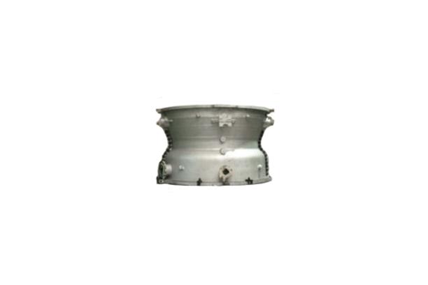 TURBINE CYLINDER (5000F)