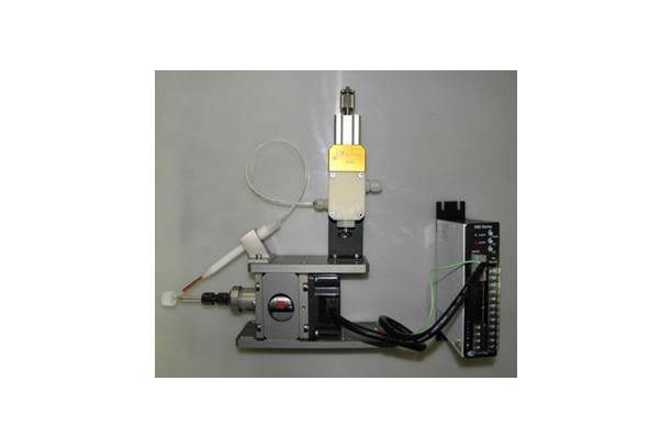 IE2233 전기모터
