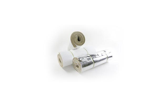Lamella Mat Insulation