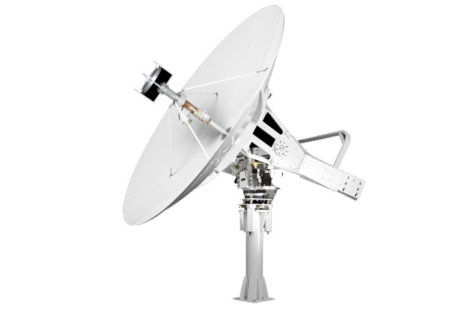Satellite TV(T-series)