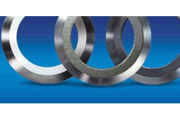 Semi-Metallic Gaskets
