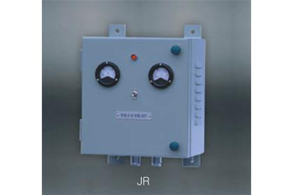 Power Source Supply & Converter