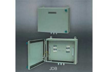 Distribution, Starter, Detecting Sensor Device