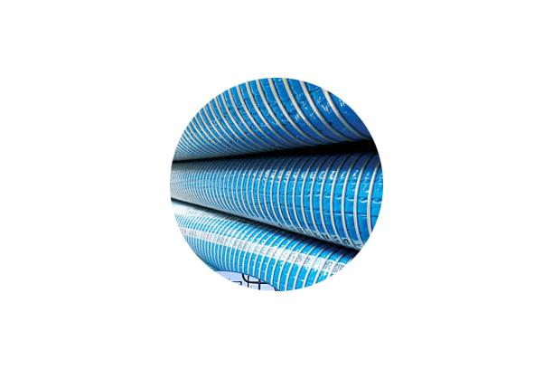 Jinflex Blue